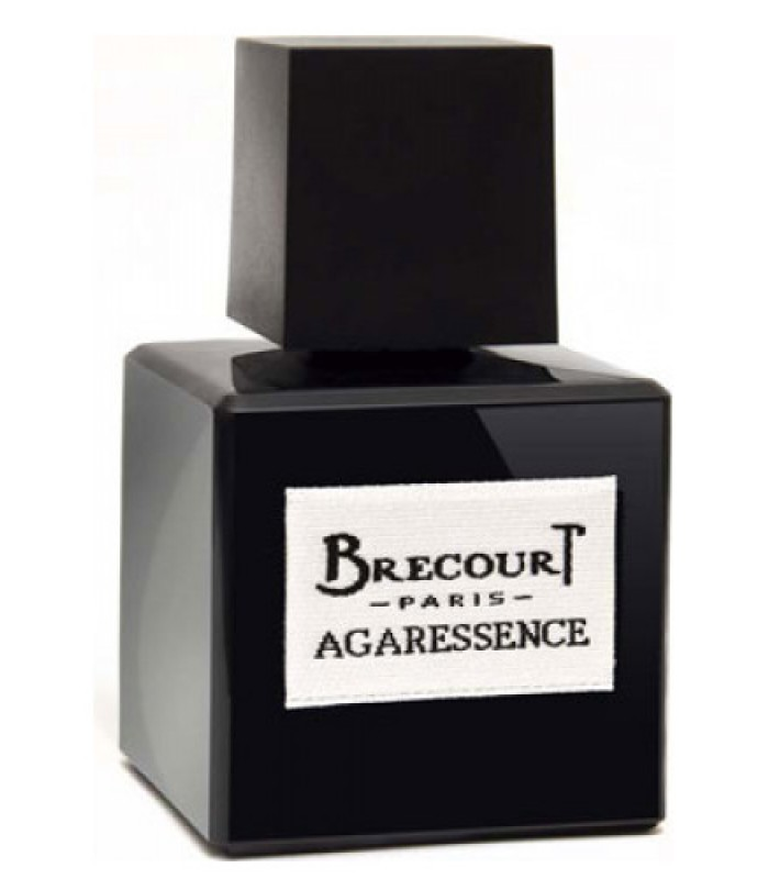 Картинка Brecourt  Agaressence купить духи