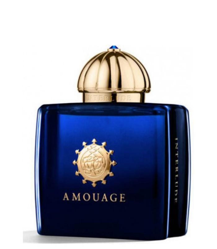 Amouage Interlude (L)