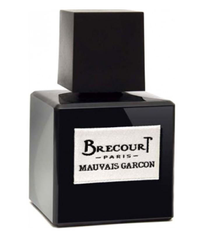 Картинка Brecourt  Mauvais Garcon купить духи