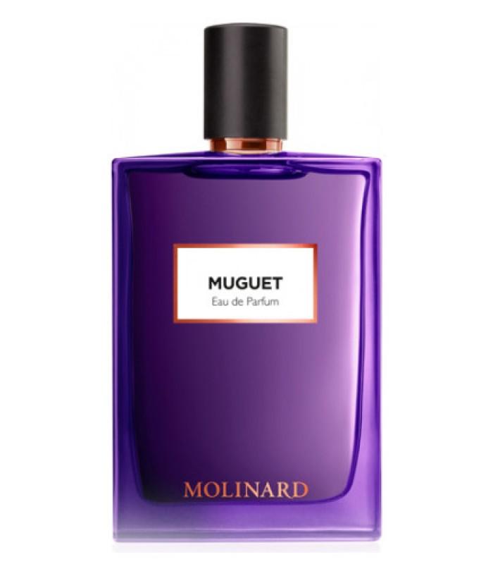Molinard Muguet Eau de Parfum
