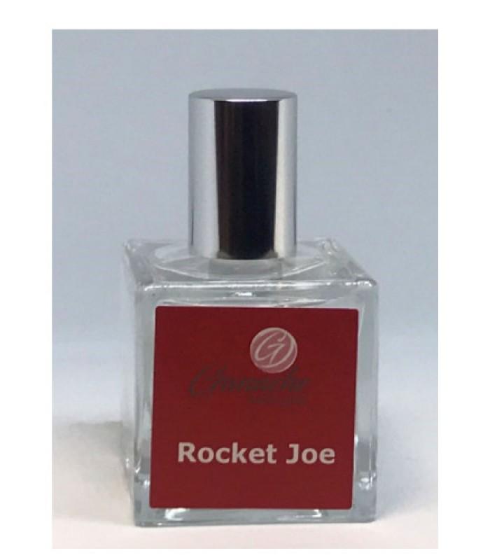 Картинка House of Ganache Rocket Joe купить духи