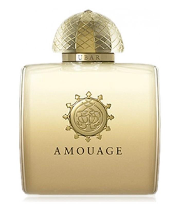 10 ml Amouage Ubar (L)