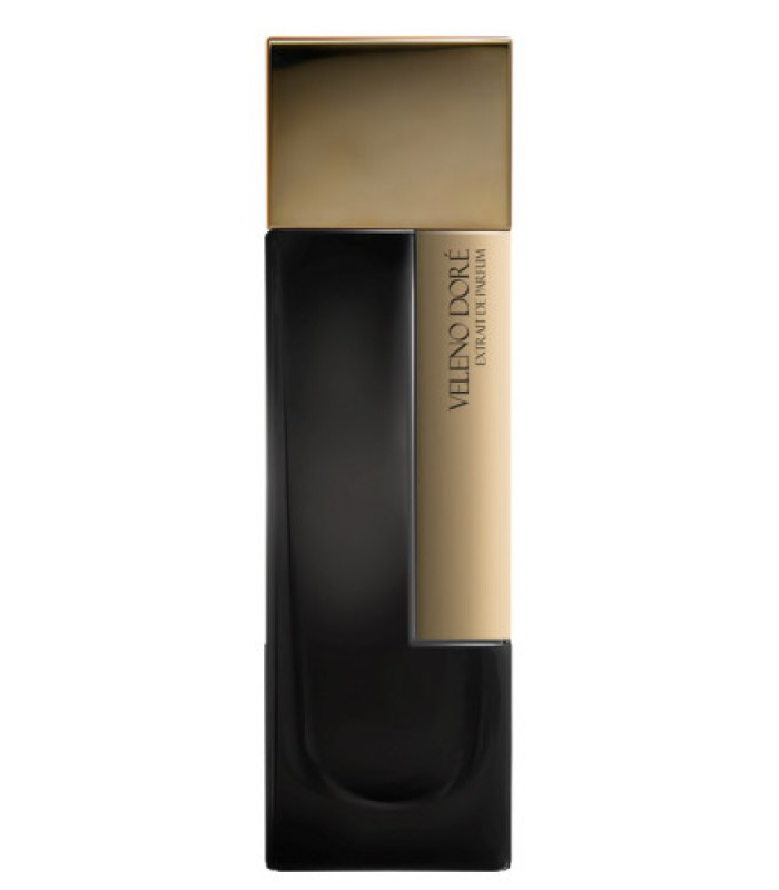 Картинка LM Parfums Veleno Dore Фирменный сэмпл 1ml пробники отливанты оригинальных духов