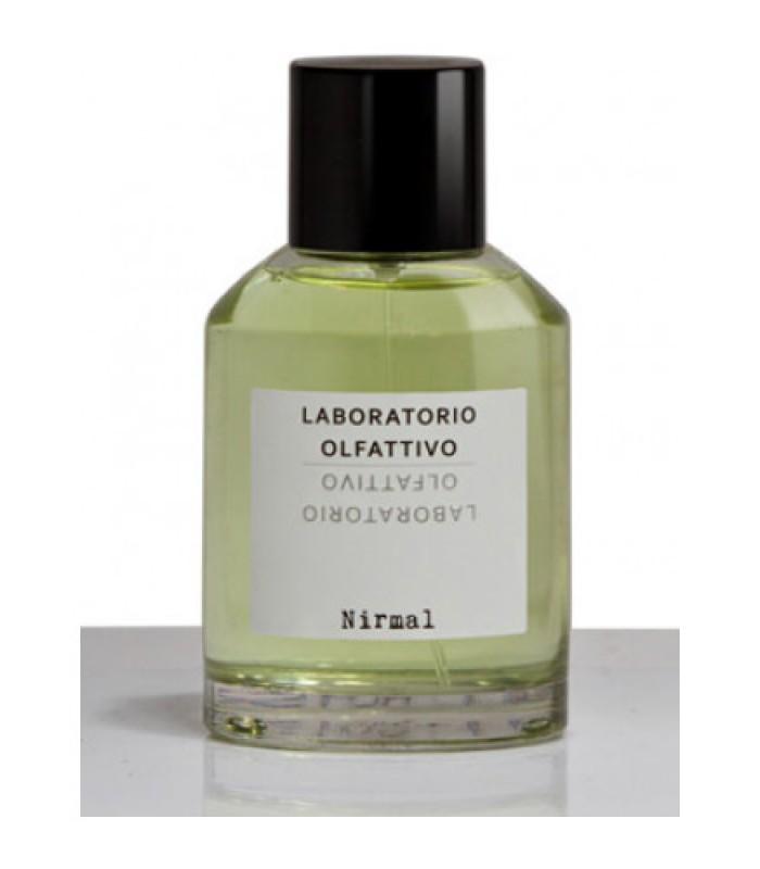 Картинка Laboratorio Olfattivo Nirmal пробники отливанты оригинальных духов