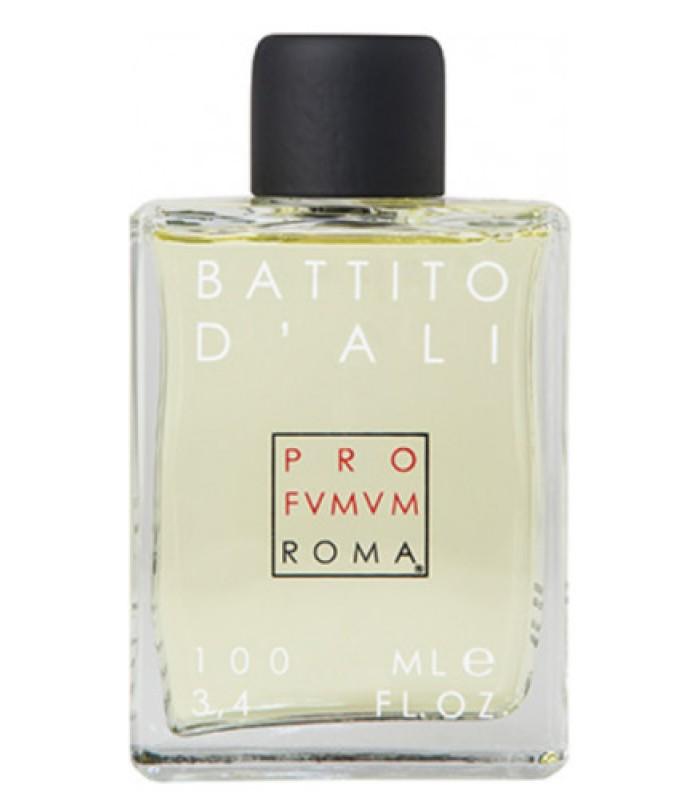 Картинка Profumum Roma Battito d'Ali купить духи