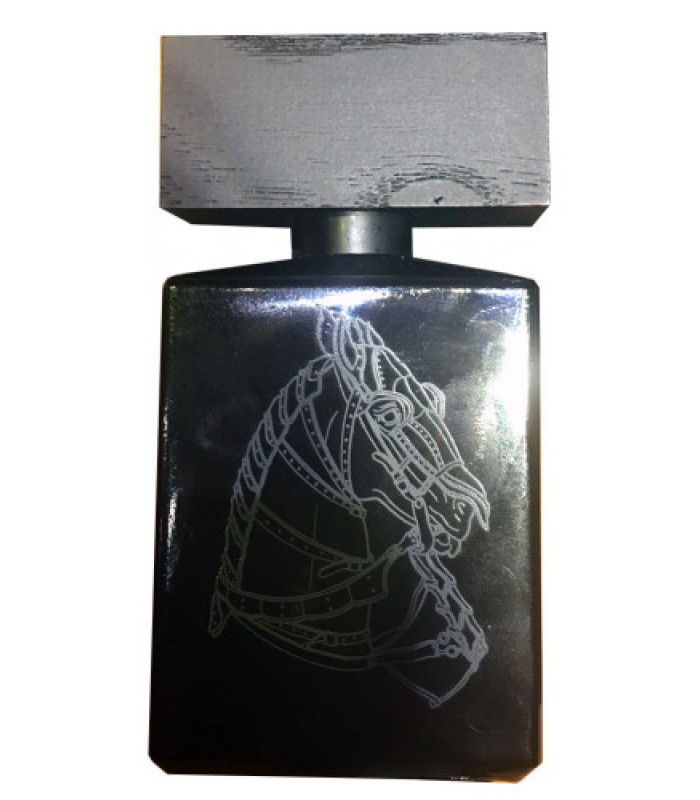 Картинка BeauFort London Iron Duke купить духи