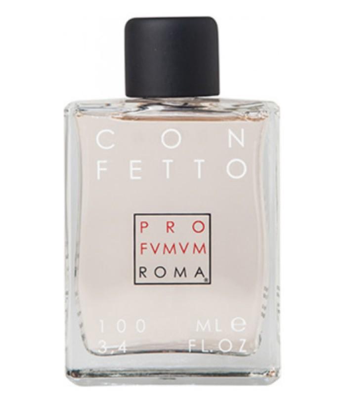 Картинка Profumum Roma Confetto купить духи