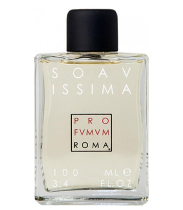Картинка Profumum Roma Soavissima купить духи