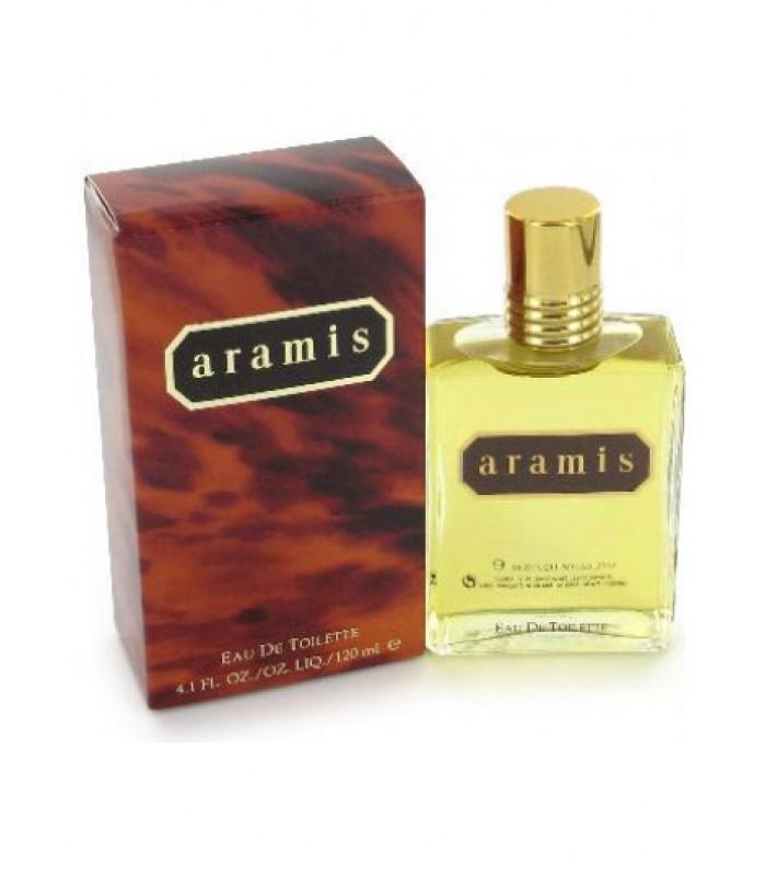 Картинка Aramis Aramis купить духи