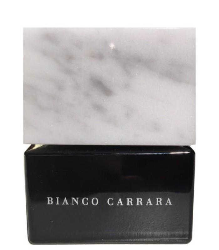 Картинка I Profumi Del Marmo Bianco Carrara купить духи