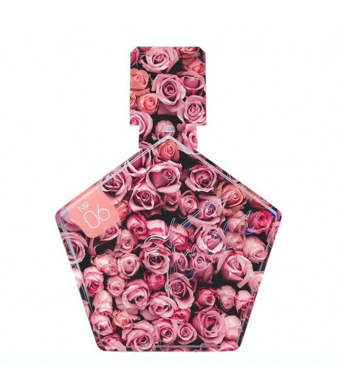 20 ml Остаток во флаконе Tauer Perfumes Incense Rose