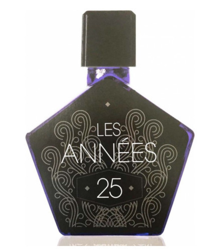 Картинка Tauer Perfumes Les Années 25 купить духи