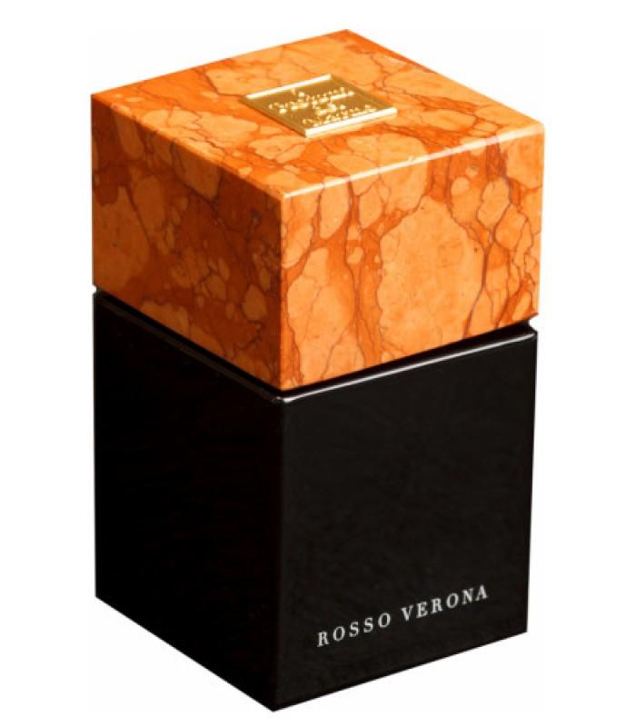 Картинка I Profumi Del Marmo Rosso Verona купить духи