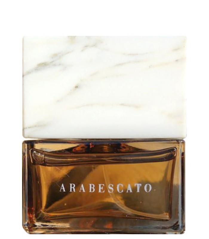 Картинка 50 ml I Profumi Del Marmo Arabescato купить духи