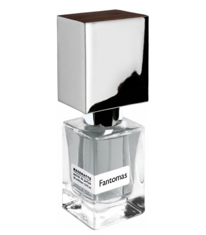 Картинка Nasomatto Fantomas купить духи