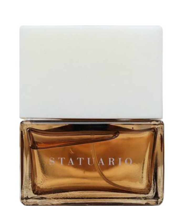 Картинка 50 ml I Profumi Del Marmo Statuario купить духи
