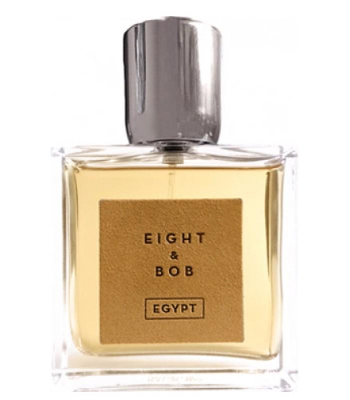 30 ml EIGHT & BOB Egypt