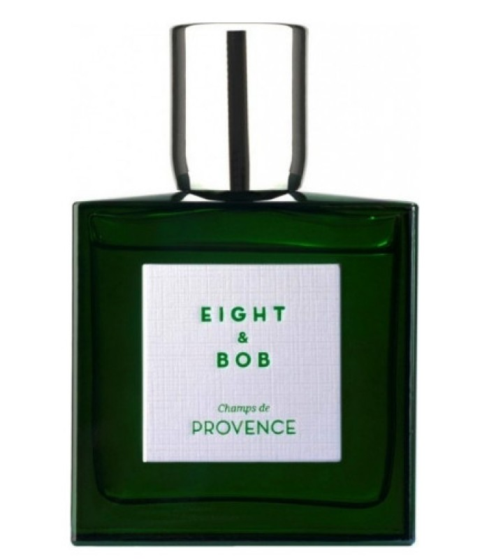 100 ml EIGHT & BOB Champs De Provence
