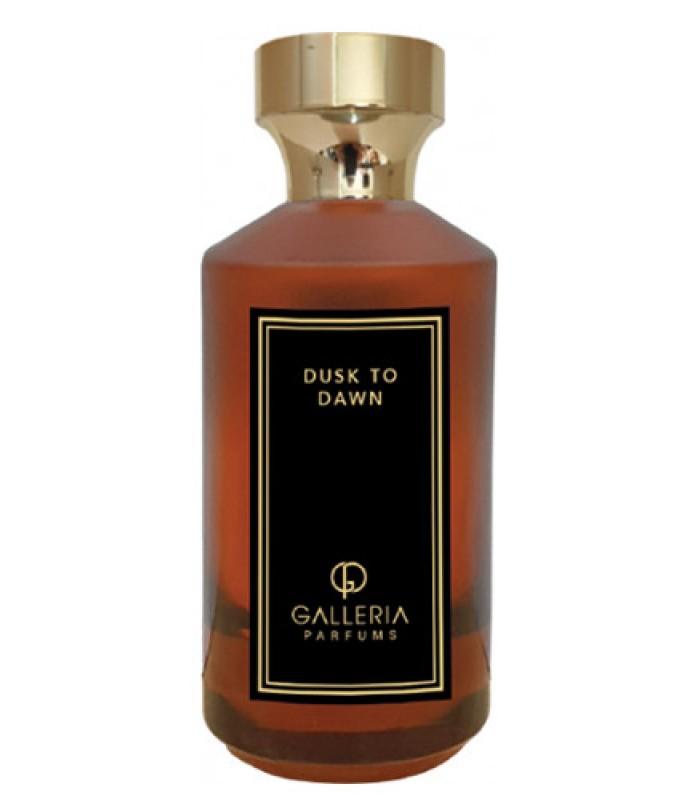 Galleria Parfums Dusk to Dawn