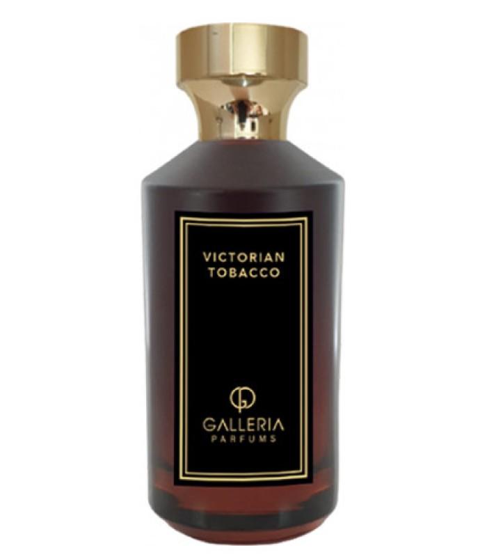 Galleria Parfums Victorian Tobacco