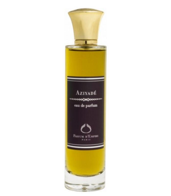 Parfum d`Empire Aziyade