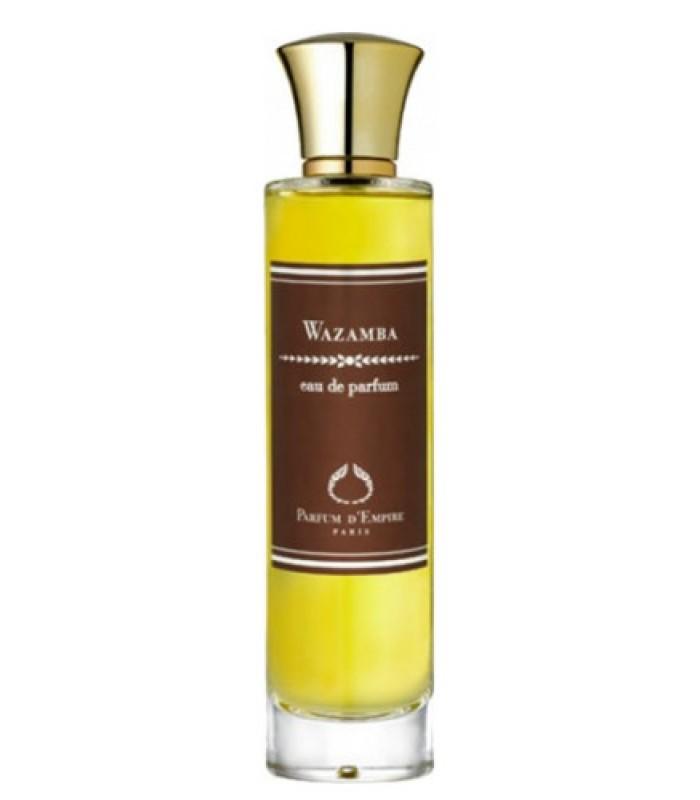 Parfum d`Empire Wazamba