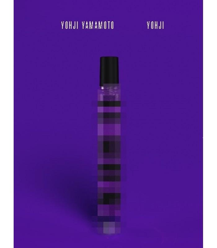 Yohji Yamamoto PARADOX