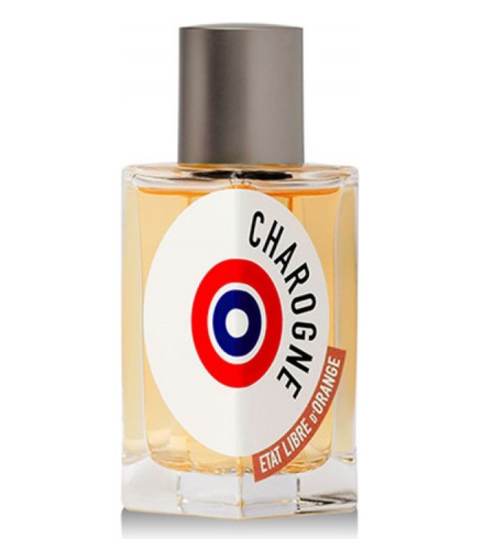 10 ml Etat Libre d`Orange Charogne