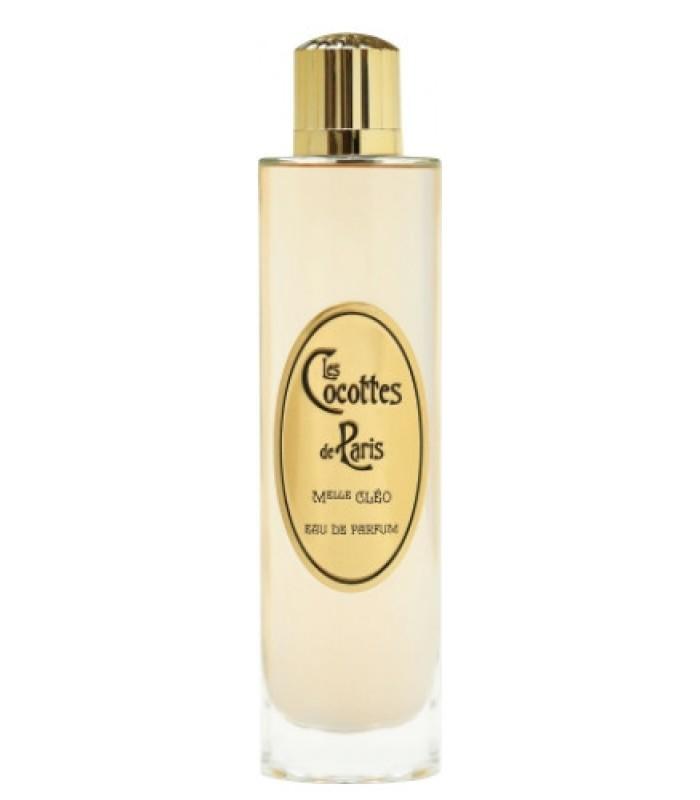 Картинка 2 ml Les Cocottes de Paris Melle Cleo пробники отливанты оригинальных духов