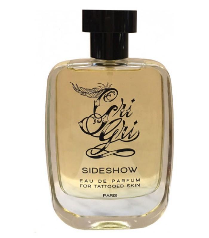 Картинка 1 ml Gri Gri Parfums Sideshow  Фирменный сэмпл пробники отливанты оригинальных духов