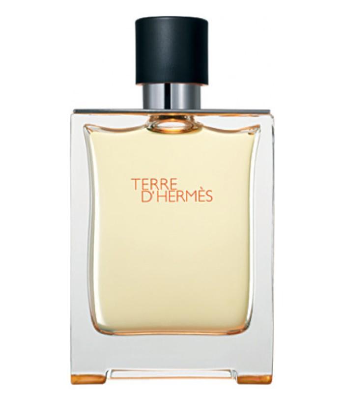Картинка Hermes Terre d'Hermes купить духи