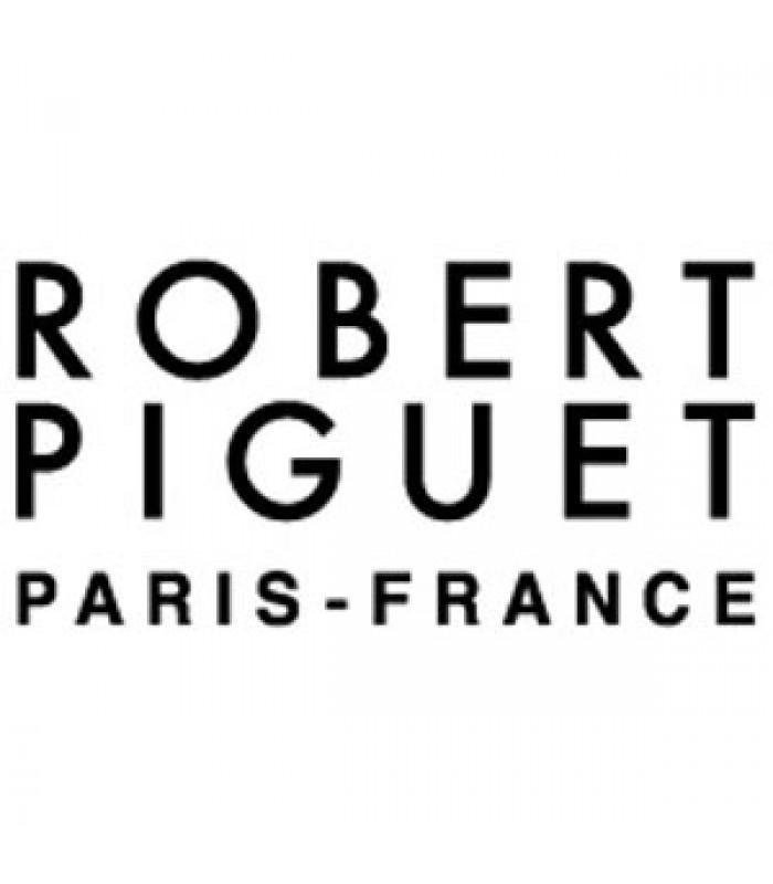 """СЕТ """"ROBERT PIGUET"""""""