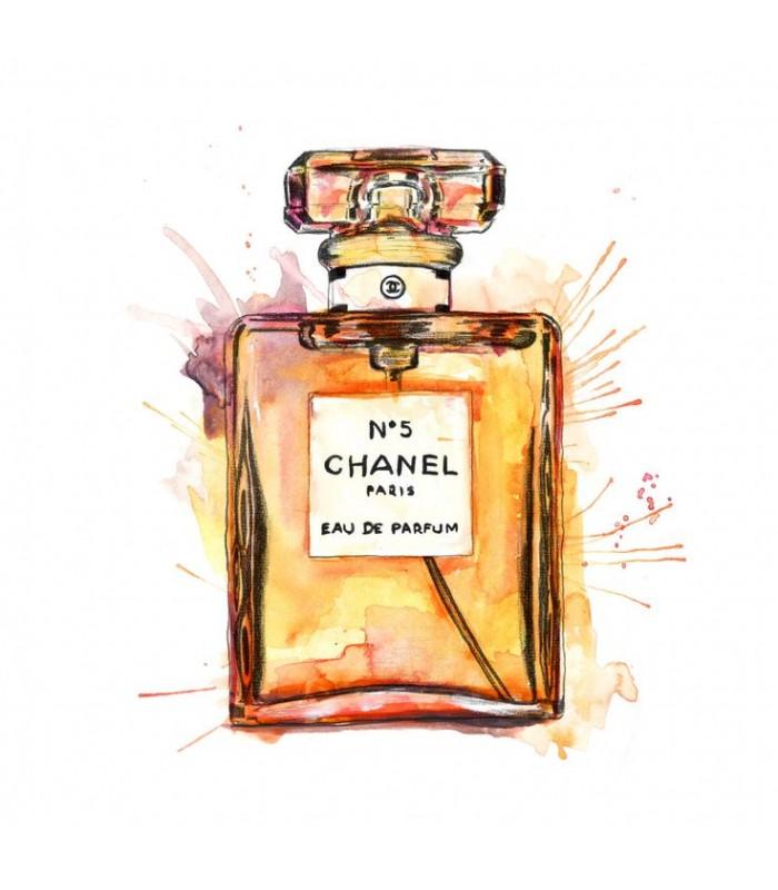 """Картинка 25 ml Perfume Set  """"The Best"""" пробники отливанты оригинальных духов"""