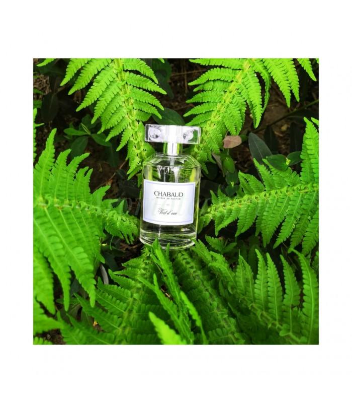 """Картинка 24 ml Perfume Set  """"Vent Vert """" ( Зеленый ветер ) купить духи"""