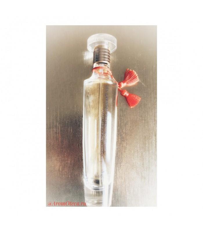 Картинка 20 ml Остаток во флаконе Romea D`Ameor The Great Inca Priestesses купить духи