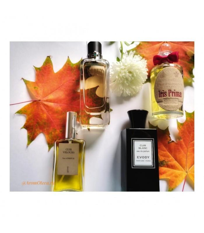 Картинка Perfume Set ДАРОМ купить духи