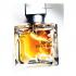 Картинка 15 ml Остаток во флаконе Maison Francis Kurkdjian Absolue Pour le Soir купить духи