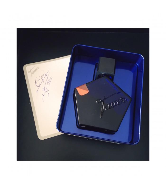 Картинка 10 ml Остаток во флаконе Tauer Perfumes Au Coeur du Desert  Extract купить духи