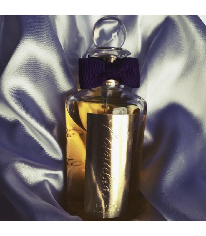 Картинка 10 ml Penhaligon`s Cornubia купить духи
