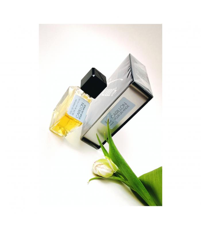 Картинка Tauer Perfumes Carillon pour un Ange купить духи