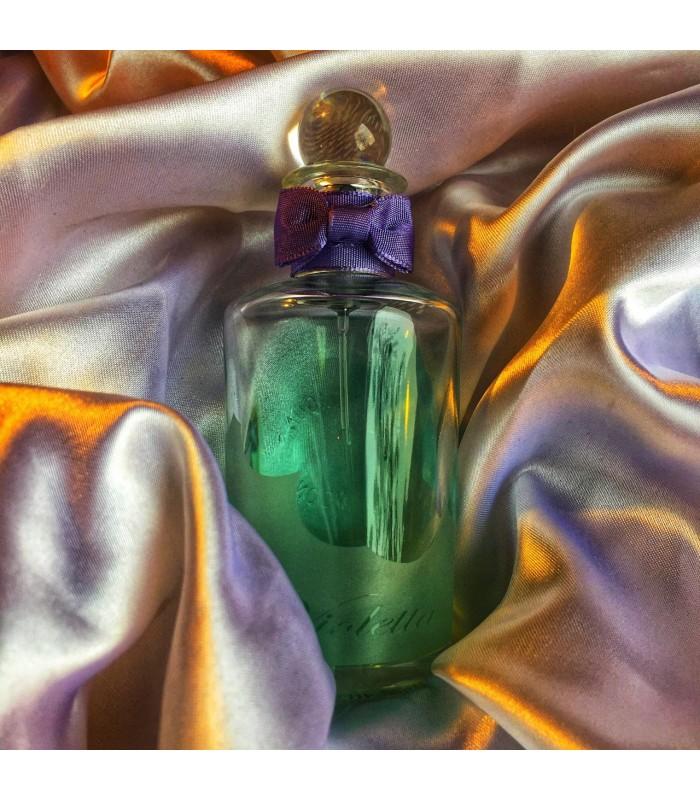 Картинка Penhaligon`s Violetta купить духи