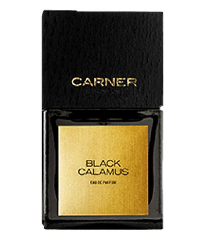 Картинка 1,7 ml Carner Barcelona Black Calamus пробники отливанты оригинальных духов