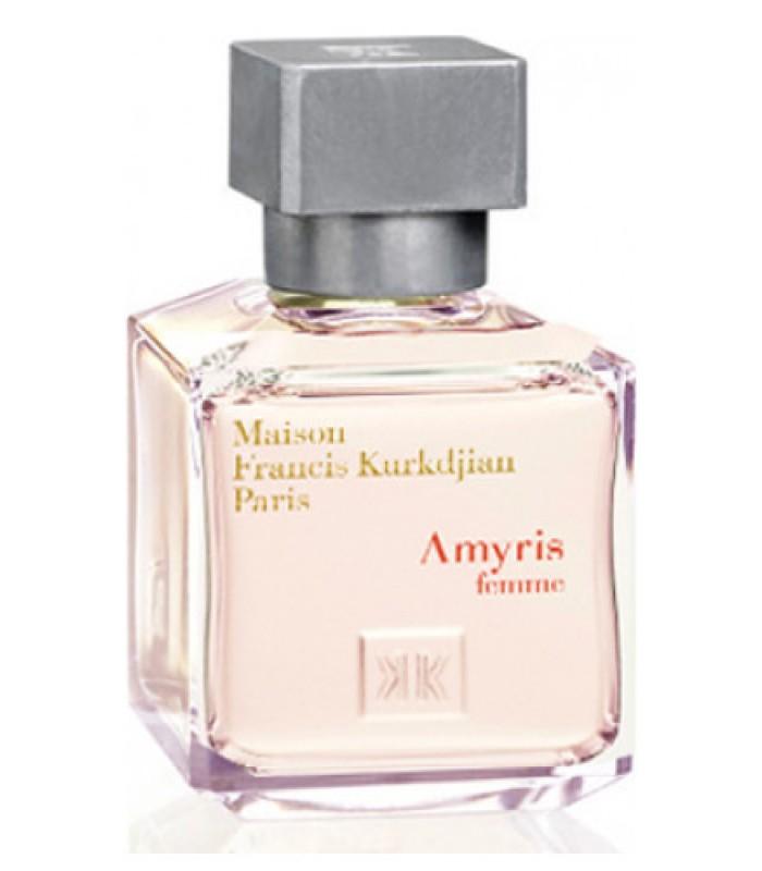 Картинка Maison Francis Kurkdjian Amyris Femme пробники отливанты оригинальных духов