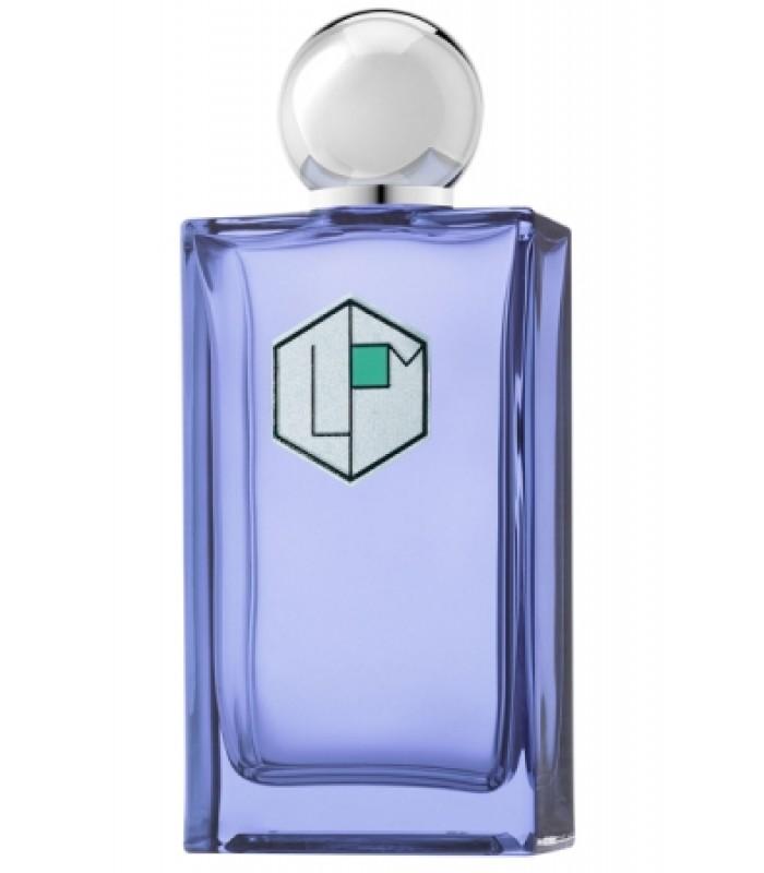 Картинка La Parfumerie Moderne Desarmant купить духи