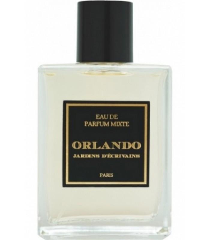 Картинка 10 ml Jardins d'Ecrivains Orlando купить духи