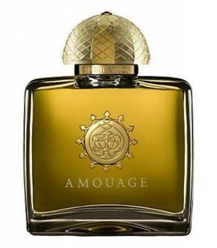 Amouage Jubilation (L)