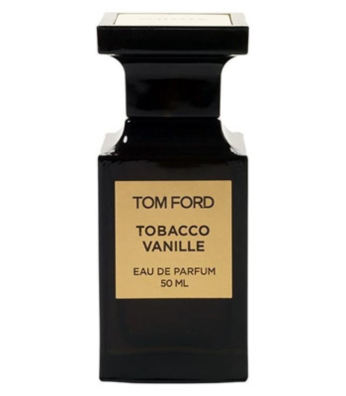 Картинка Tom Ford Tobacco Vanille купить духи