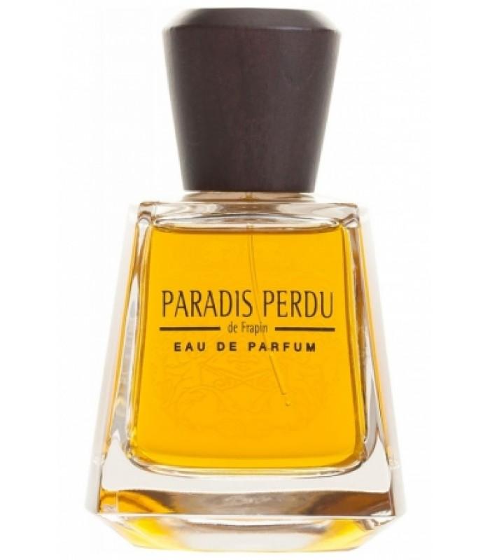 Картинка Frapin Paradis Perdu купить духи