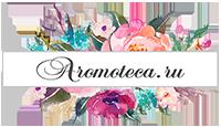 Aromoteca.ru